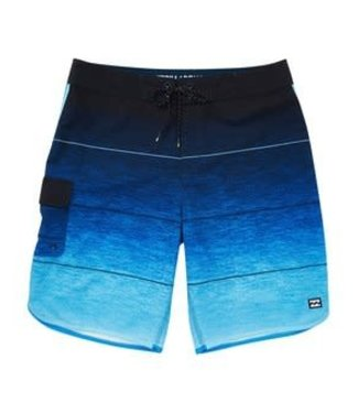 BILLABONG Billabong 73 Stripe Pro