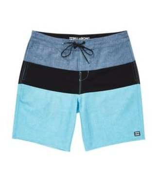 BILLABONG Billabong Tribong LT