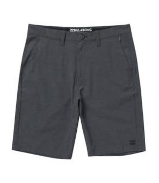 BILLABONG Billabong Crossfire X