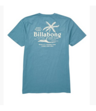 BILLABONG Billabong Surf Club