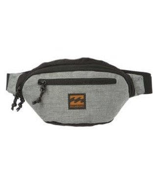 BILLABONG Billabong Java Waistpack