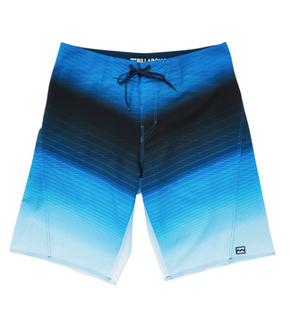 BILLABONG Billabong - Fluid Pro Boardshorts