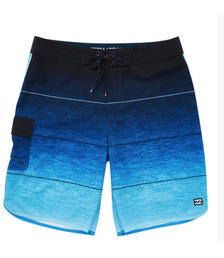 BILLABONG Billabong - Boys' 73 Stripe Pro Boardshorts