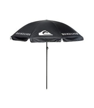 QUICKSILVER Quiksilver - Sun Umbrella