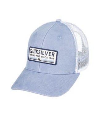 QUICKSILVER Quiksilver - Rig Tender
