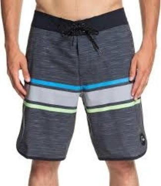 QUICKSILVER Quiksilver - Seasons Beach Short 20