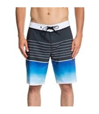 QUICKSILVER Quiksilver - Highline Slab Youth 18