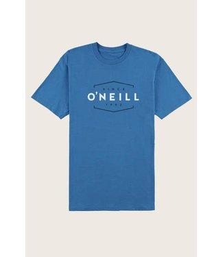 O'Neill O'Neill - Dug