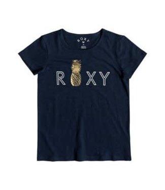 ROXY Roxy - Stars Don't Shine