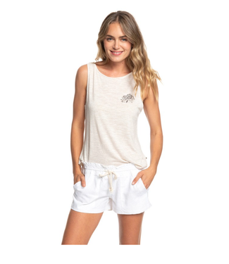 ROXY Roxy - Oceanside Short