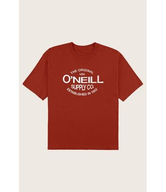 O'Neill Oneill Arched