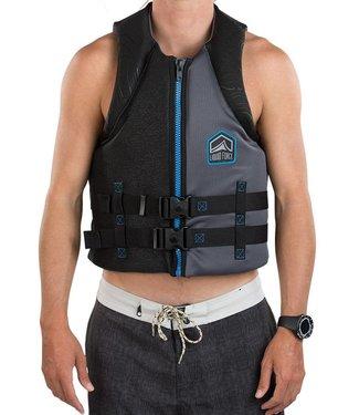 Liquid Force Hinge CGA Vest
