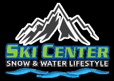 The Ski Center