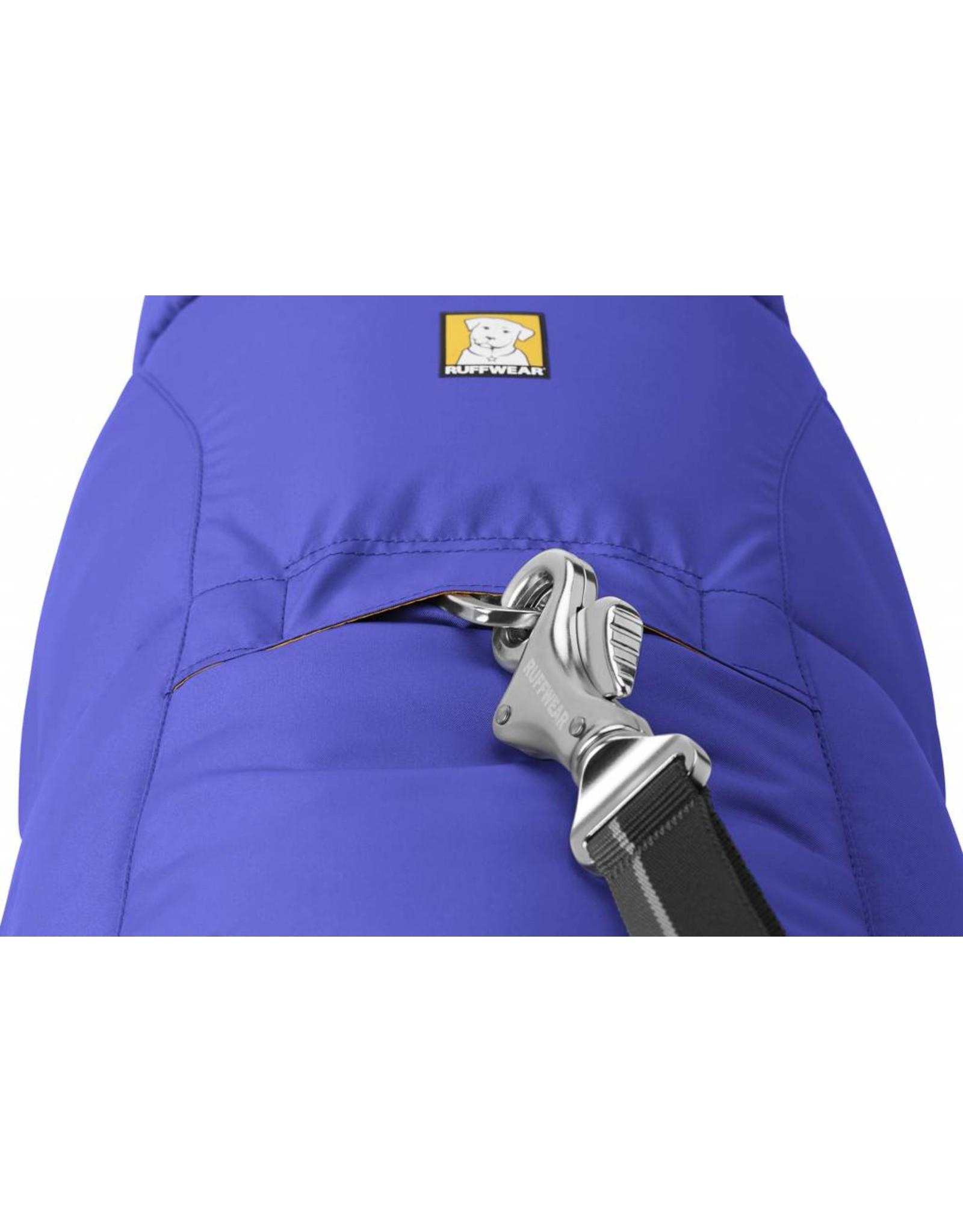 Ruffwear Quinzee™ Jacket