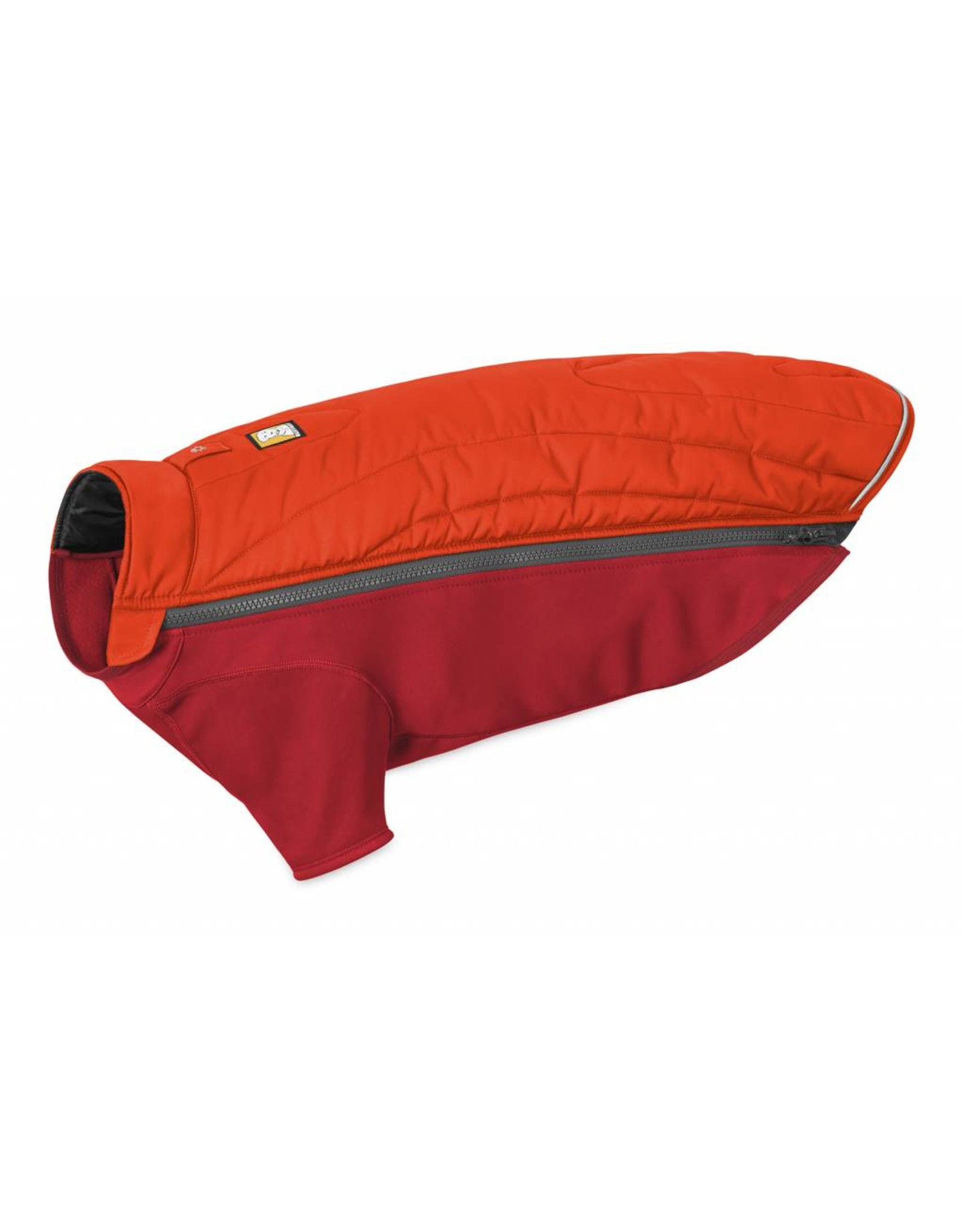 Ruffwear Powder Hound™ Jacket