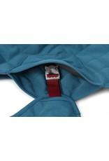 Ruffwear Stumptown™ Jacket