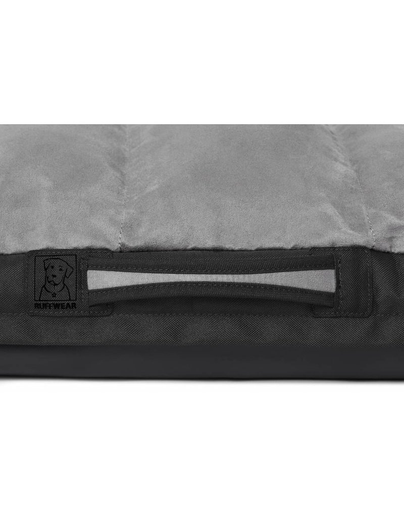 Ruffwear Restcycle™ Bed