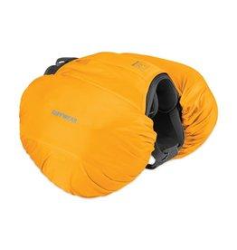 Ruffwear Hi & Dry™  Saddlebag Cover