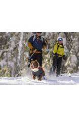 Ruffwear Cloud Chaser™ Jacket