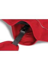 Ruffwear Overcoat™ Jacket