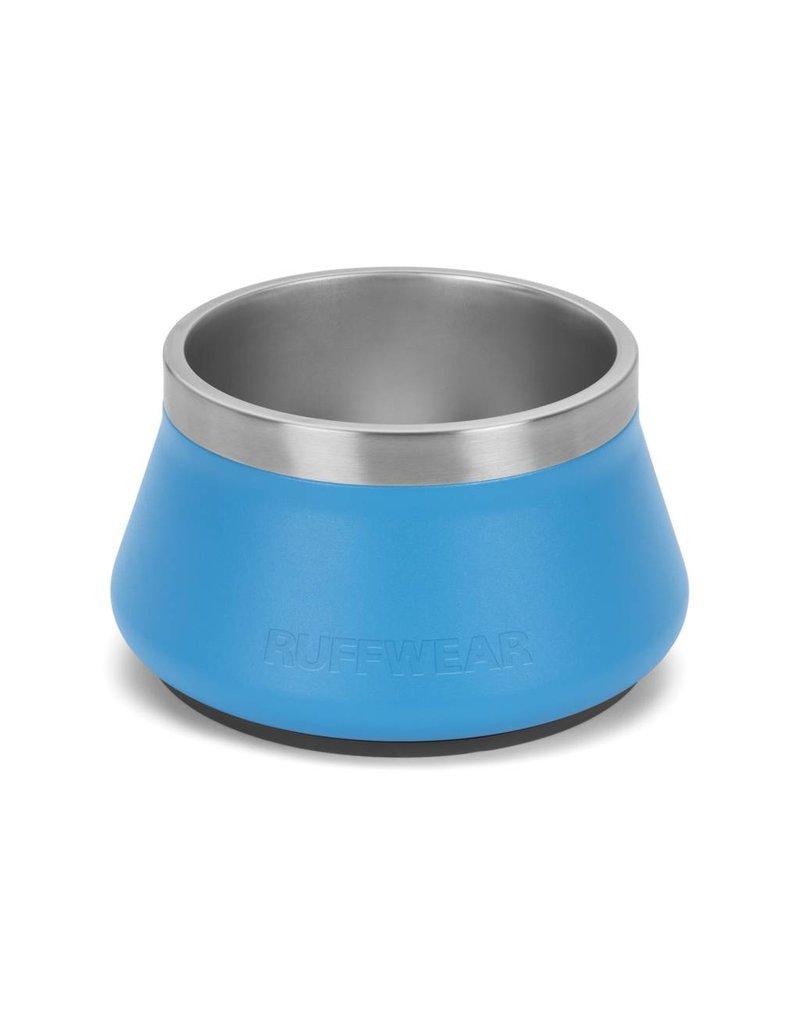 Ruffwear Basecamp™ Bowl