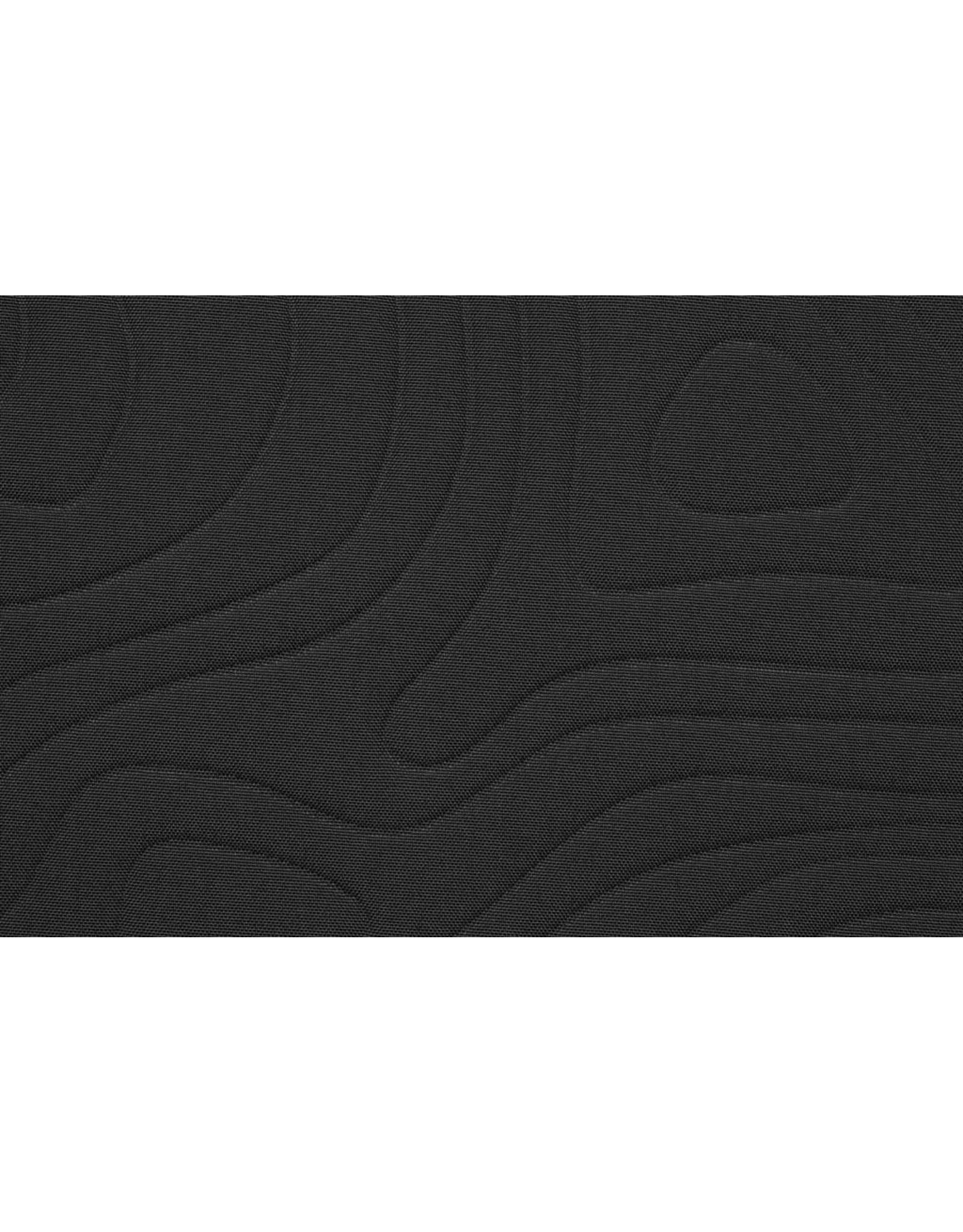 Ruffwear Basecamp™ Mat