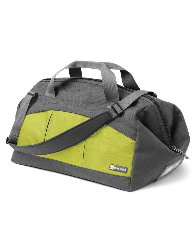 Ruffwear Haul Bag™