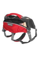 Ruffwear Web Master Pro™ Harness
