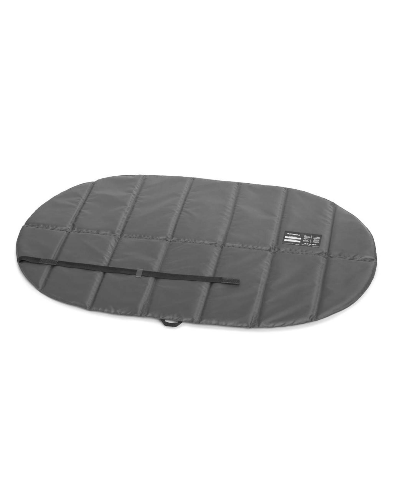 Ruffwear Highlands Pad™