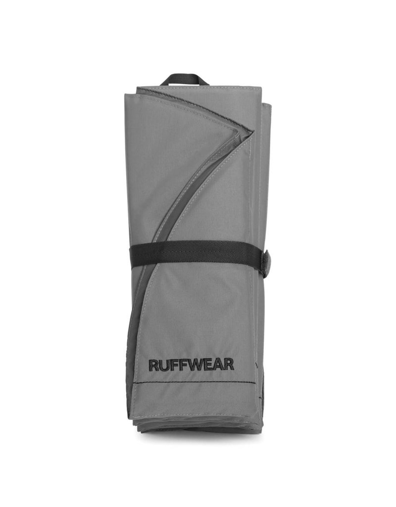Ruffwear Highlands Pad™