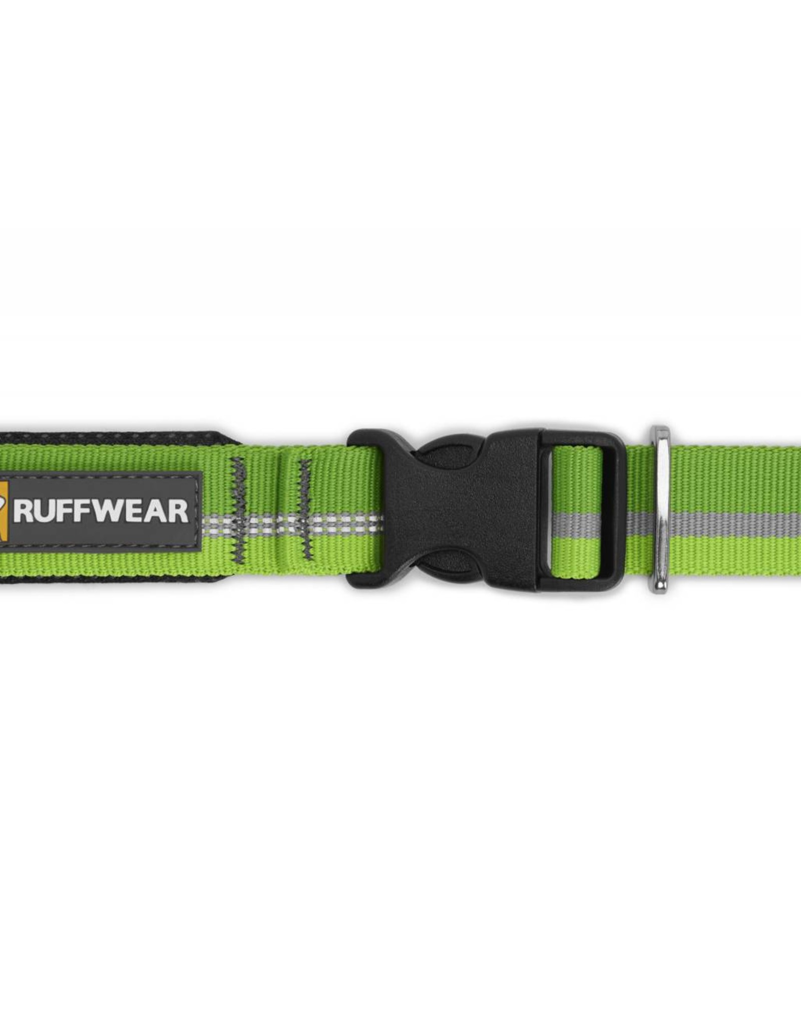 Ruffwear Slackline™  Leash