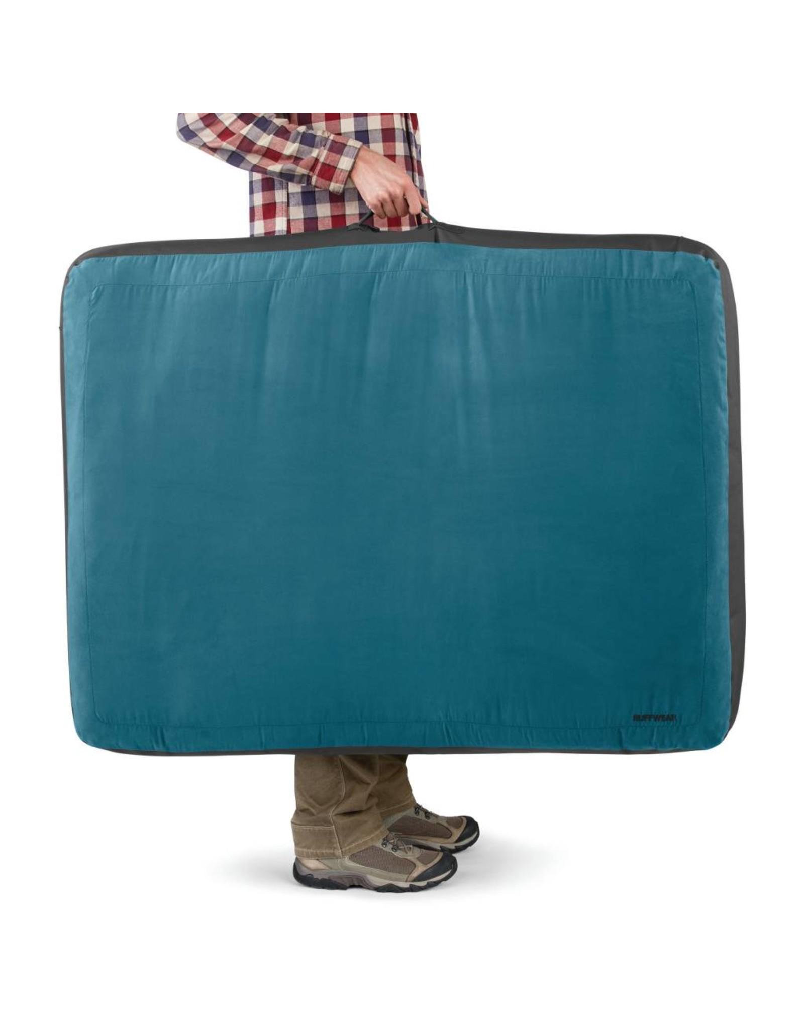 Ruffwear Urban Sprawl™ Bed
