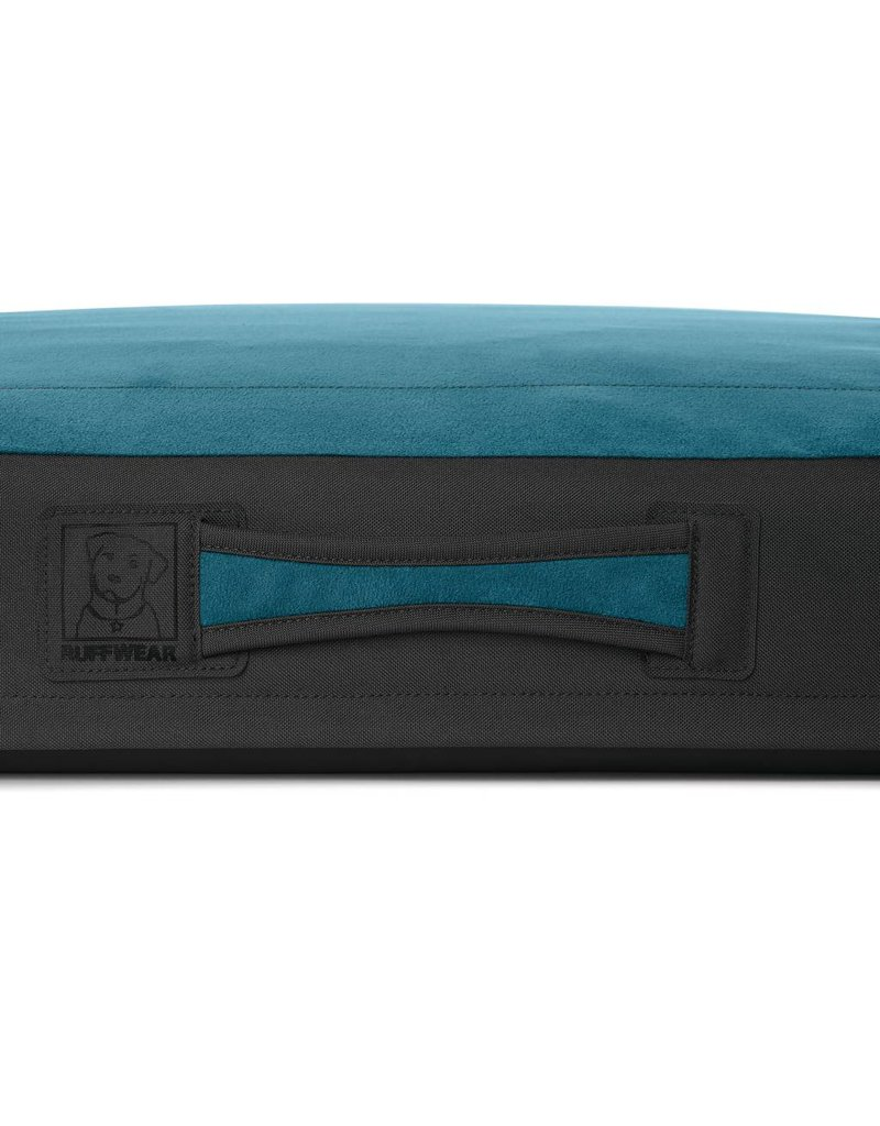 Ruffwear Urban Sprawl™ Bed