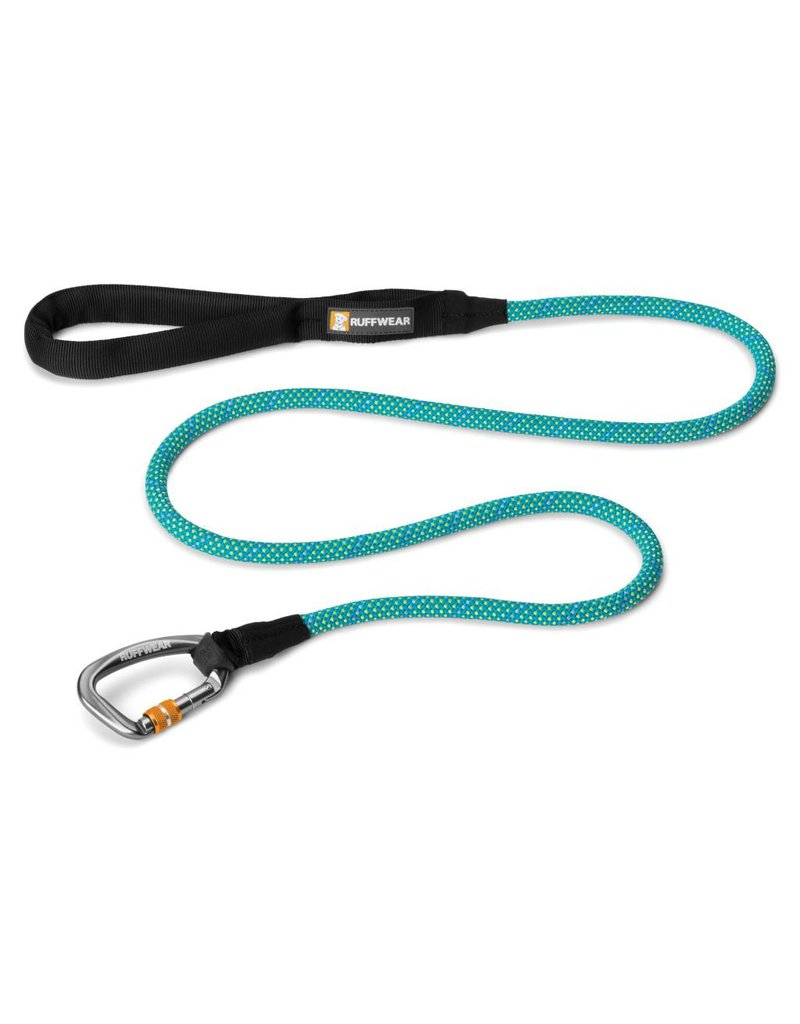 Ruffwear Knot-a-Leash (old colors)