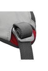 Ruffwear DoubleBack™  Harness