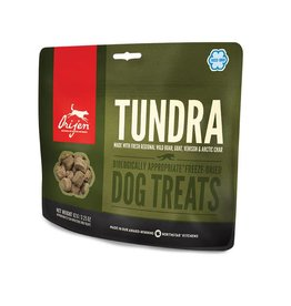 Champion Pet Foods Orijen Dog Treats