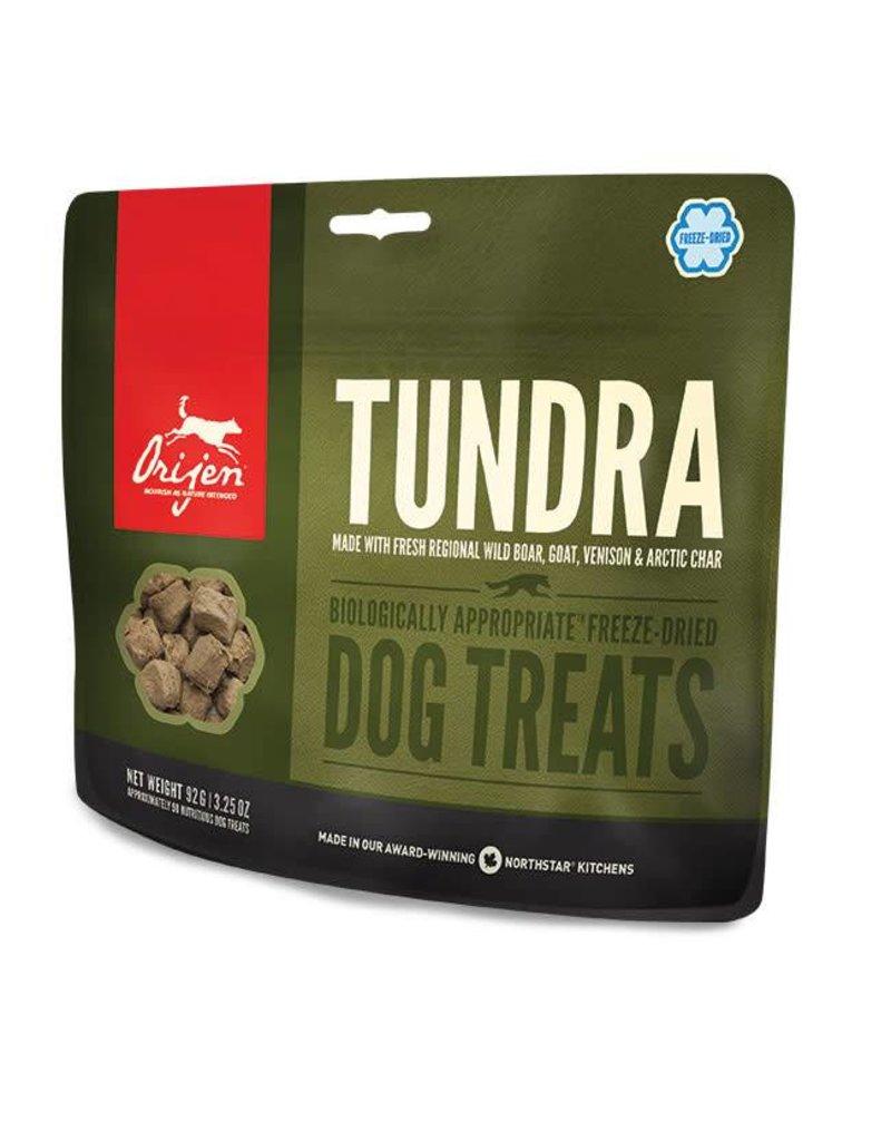Champion Pet Foods Orijen Dog Treats