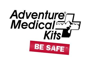 Adventure Medical Kit