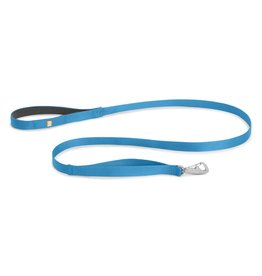 Ruffwear Front Range™ Leash (old colors)