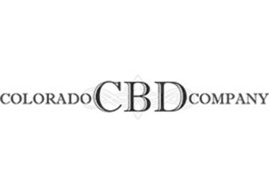 Colorado CBD Company