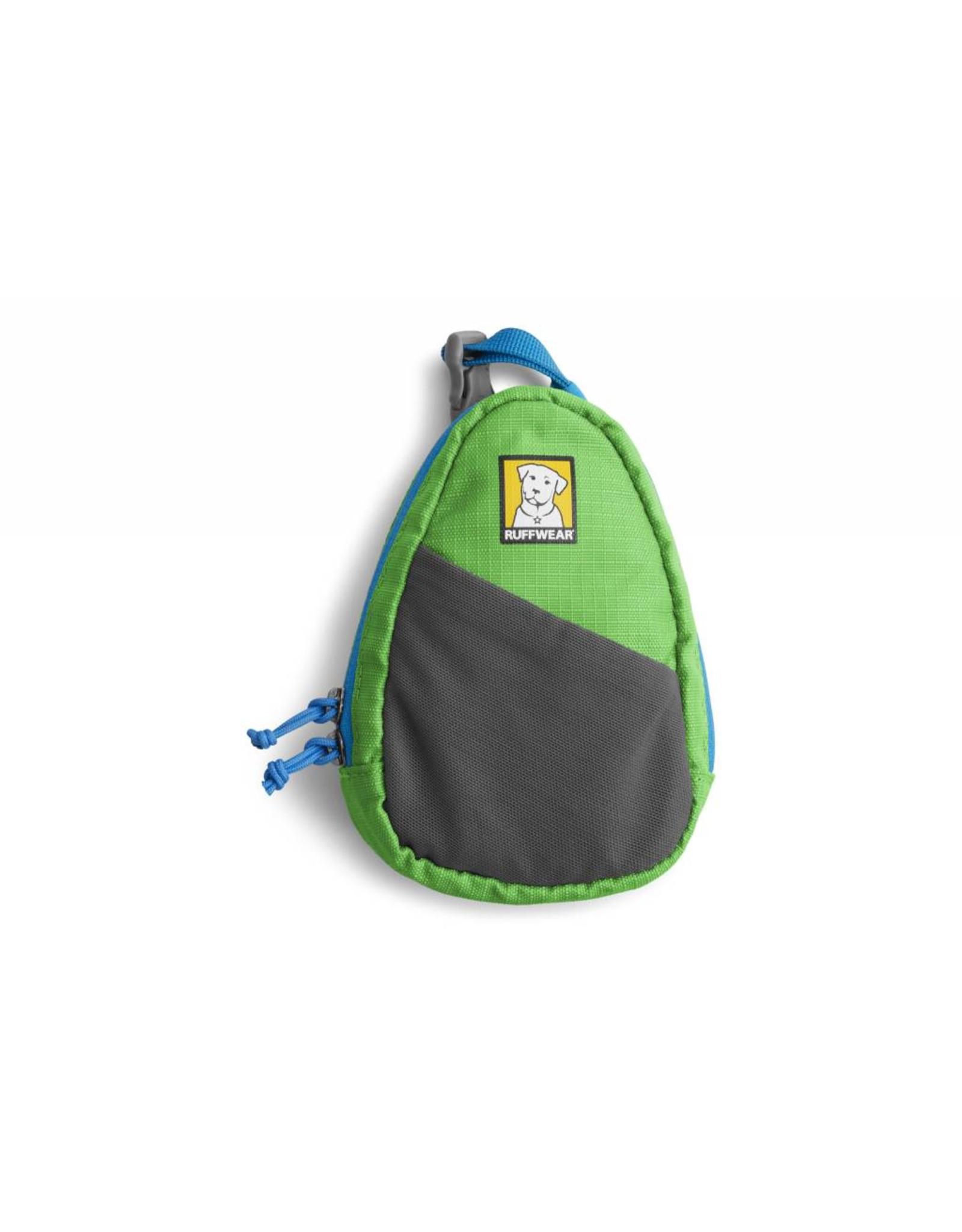 Ruffwear Stash Bag™