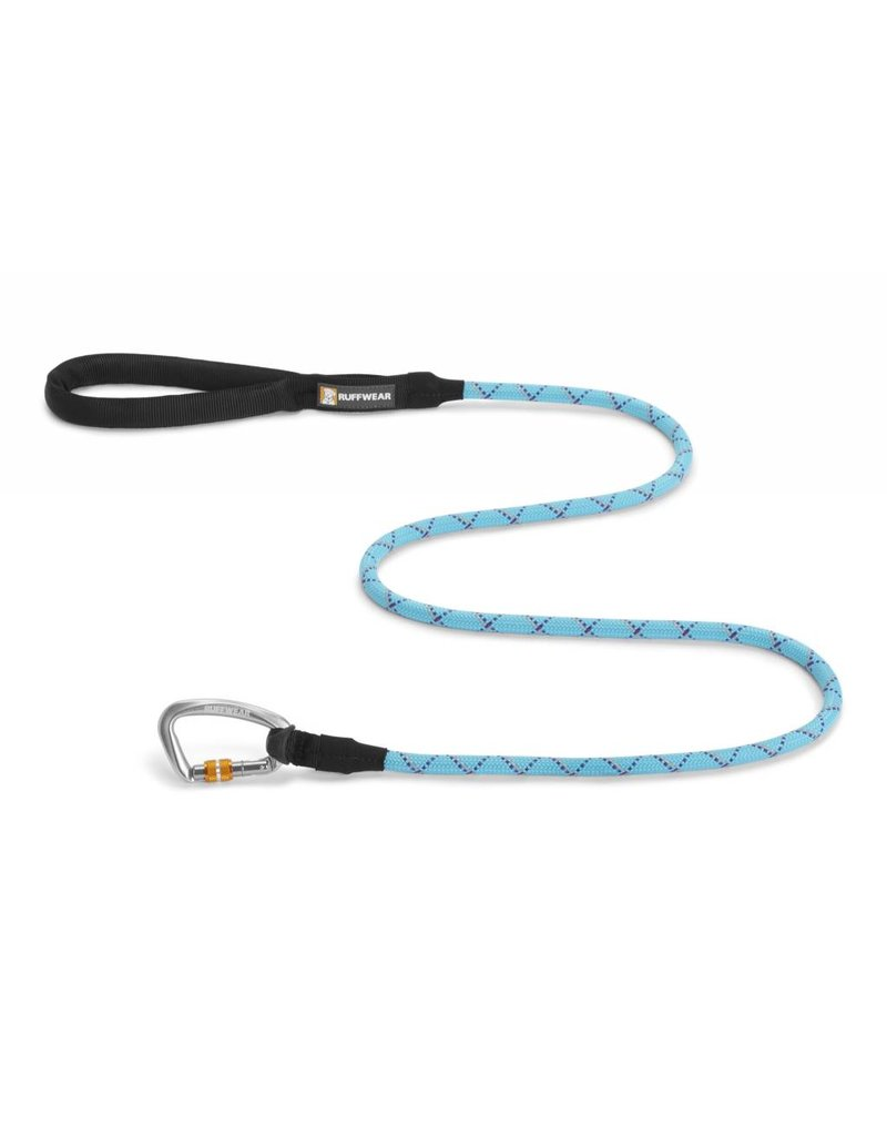 Ruffwear Knot-a-Leash™
