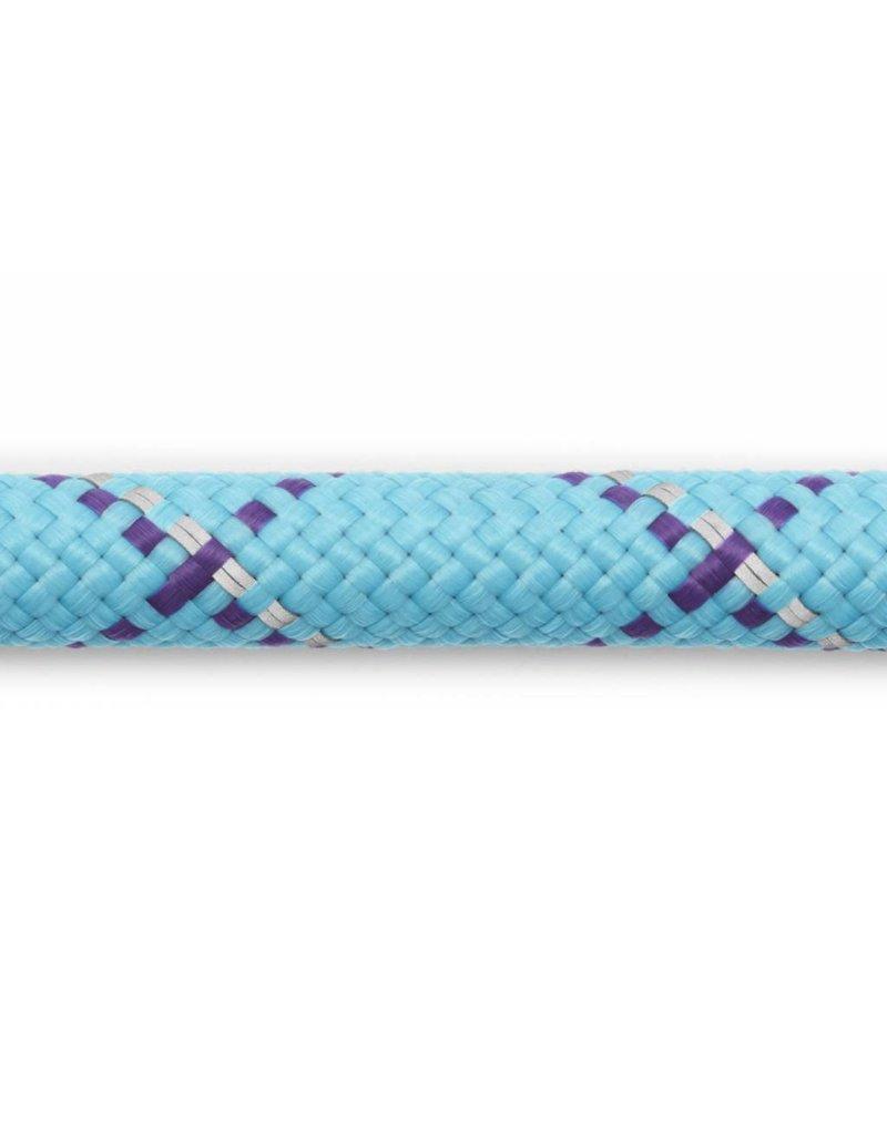 Ruffwear Knot-a-Long™