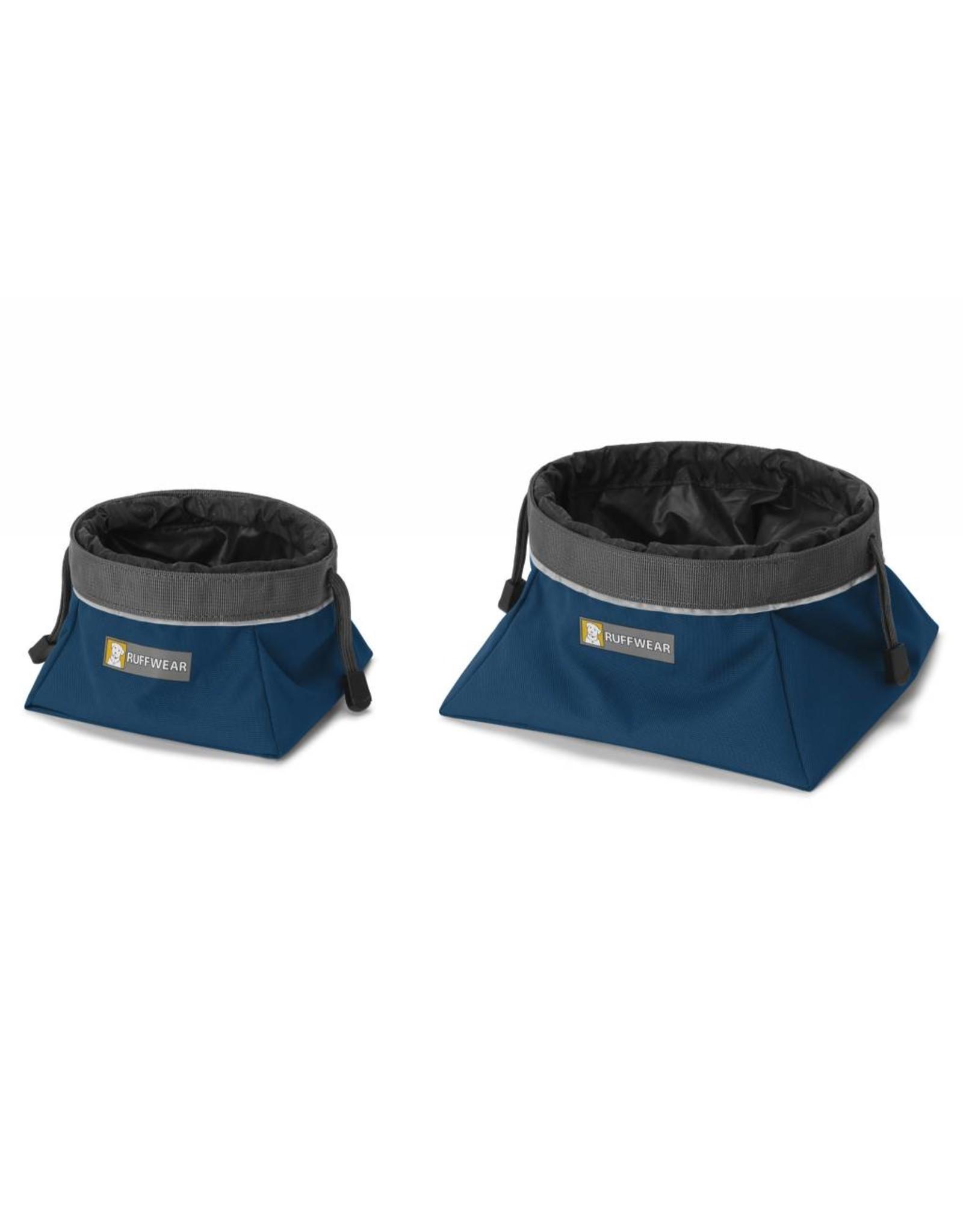 Ruffwear Quencher Cinch Top™