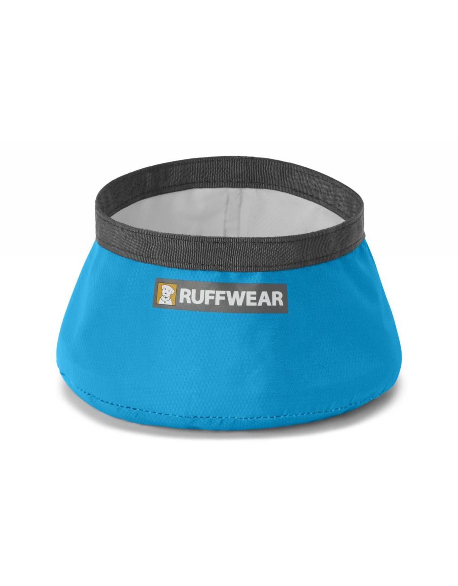 Ruffwear Trail Runner™ Bowl