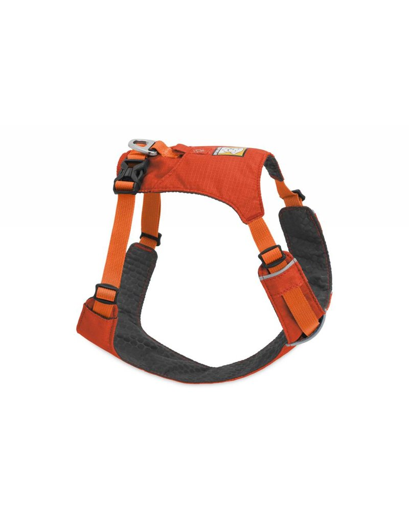 Ruffwear Hi & Light™ Harness