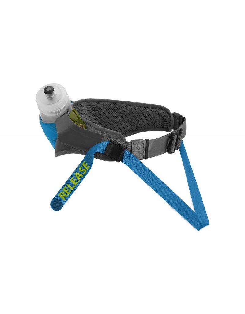 Ruffwear Trail Runner™ System
