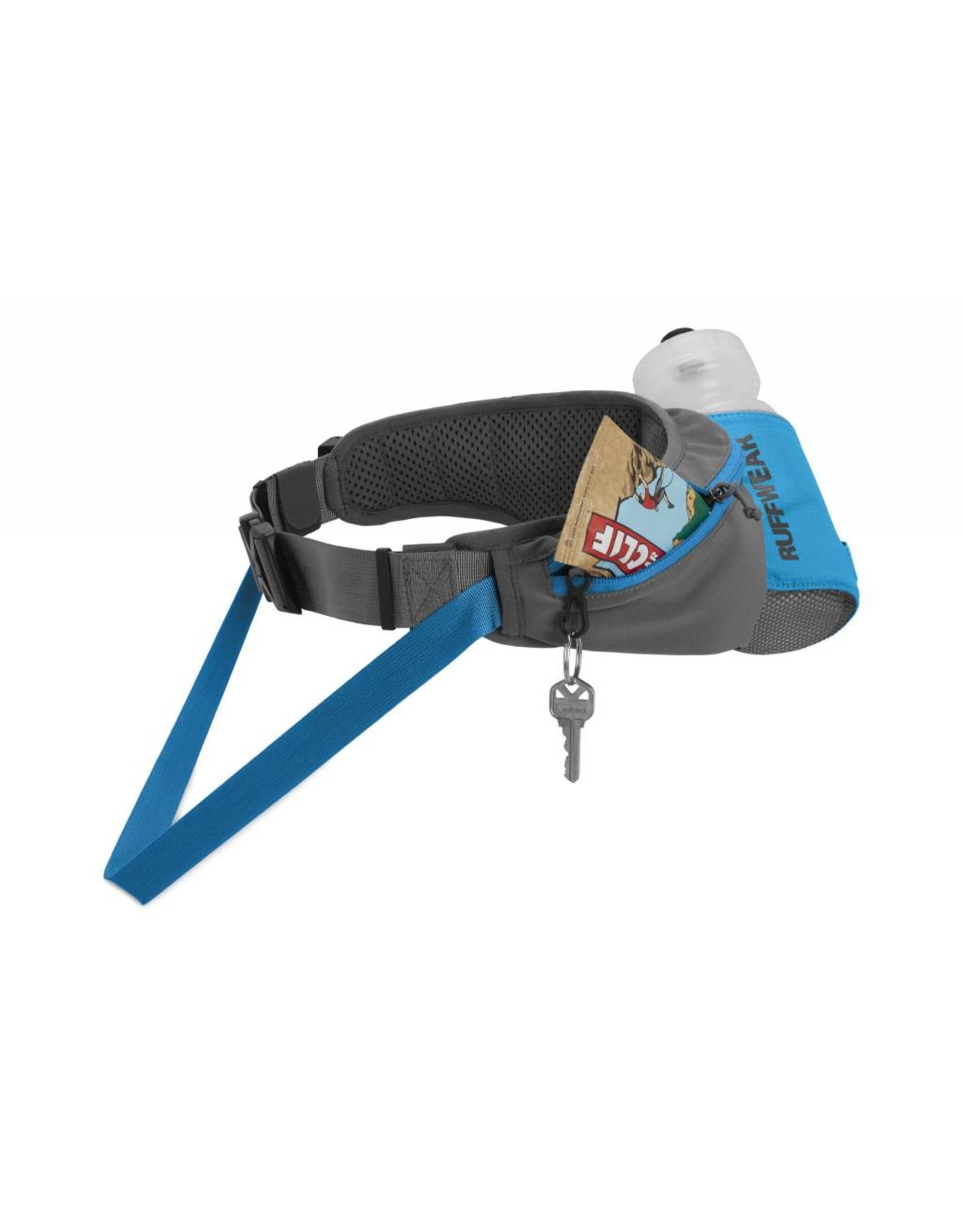 Ruffwear Trail Runner™ Belt