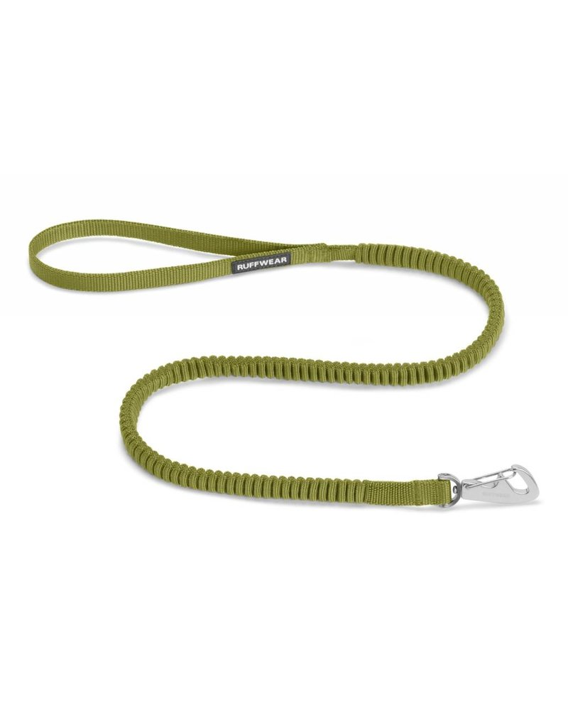 Ruffwear Ridgeline™ Leash