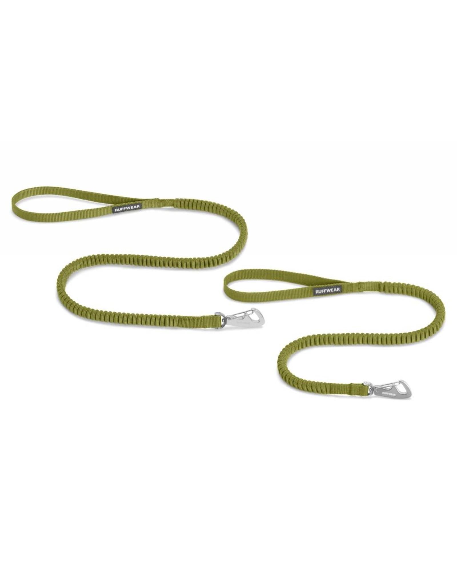 Ruffwear Ridgeline™ Leash
